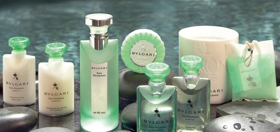 Bulgari-Product-Line