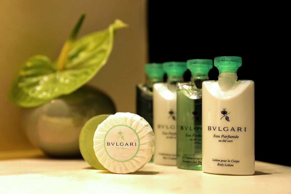Bulgari Bath Products 3 - 1000x666
