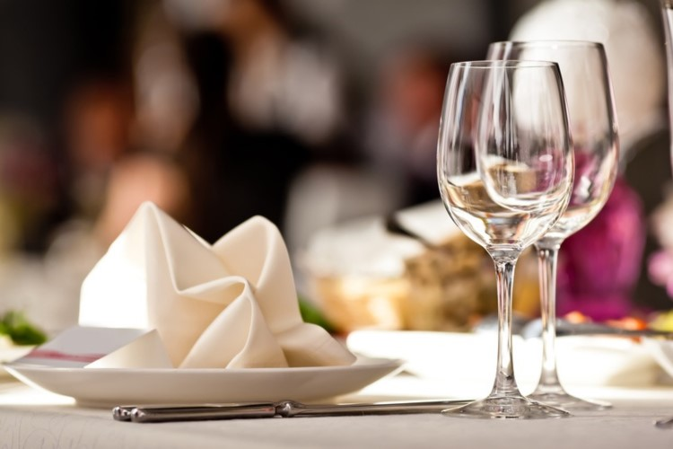 Package - Fine Dining - 750x500