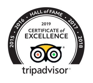 TripAdvisor Hall of Fame ~ Write a Review for Sundance (opens in a new window)