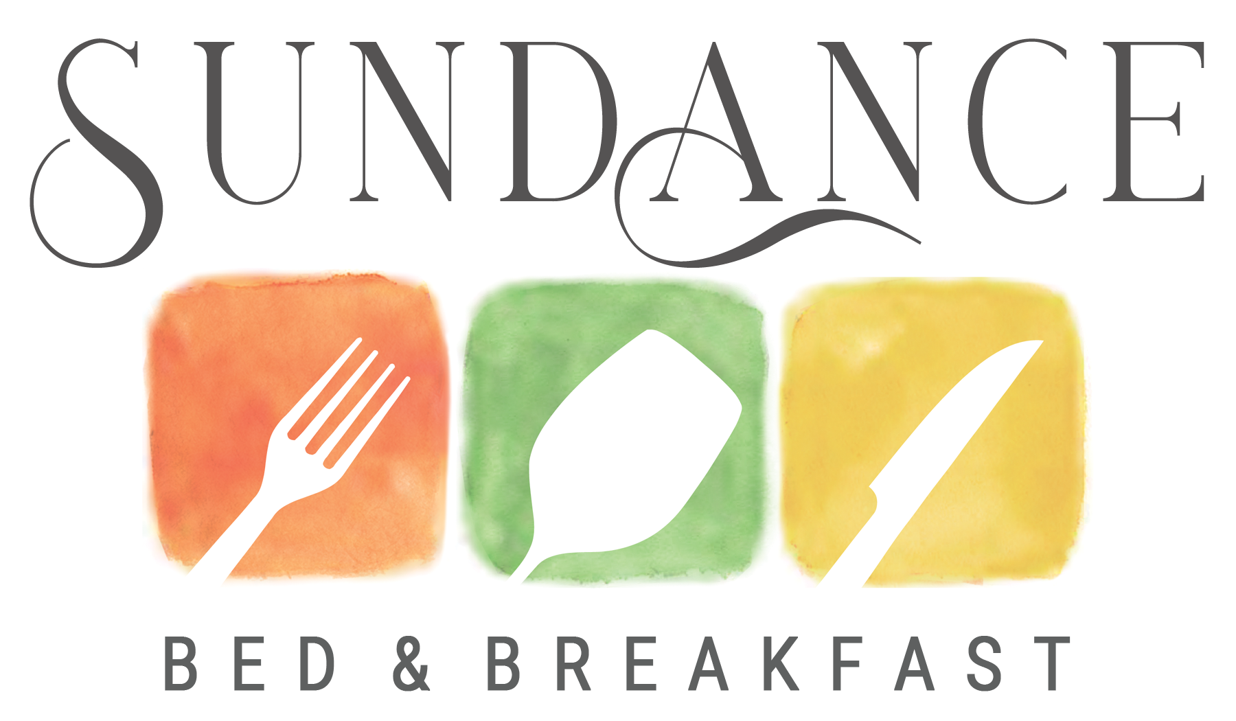 Sundance Bed & Breakfast | Paso Robles Wine Country