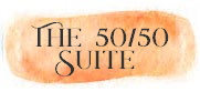The 50/50 Suite