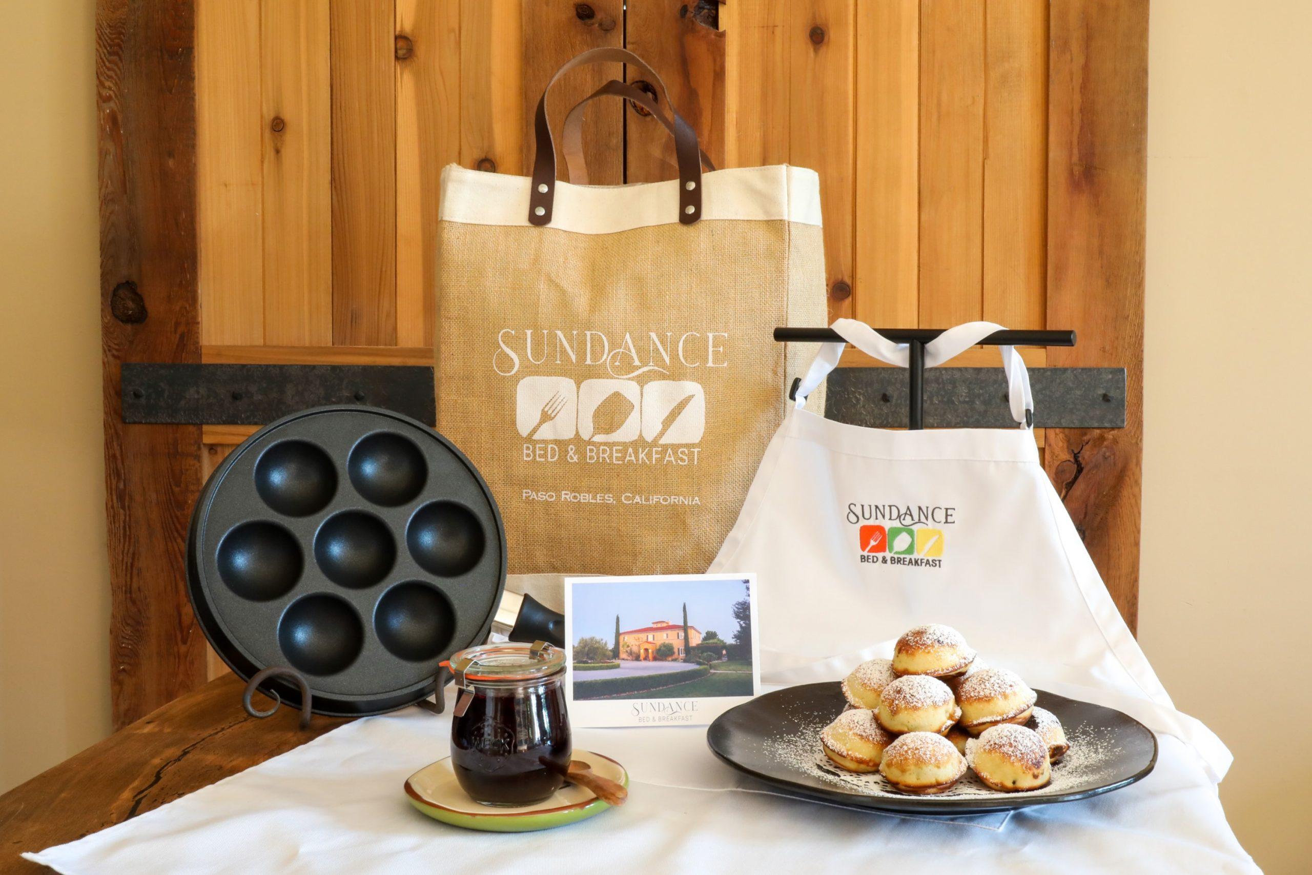 Sundance Gift Bundle