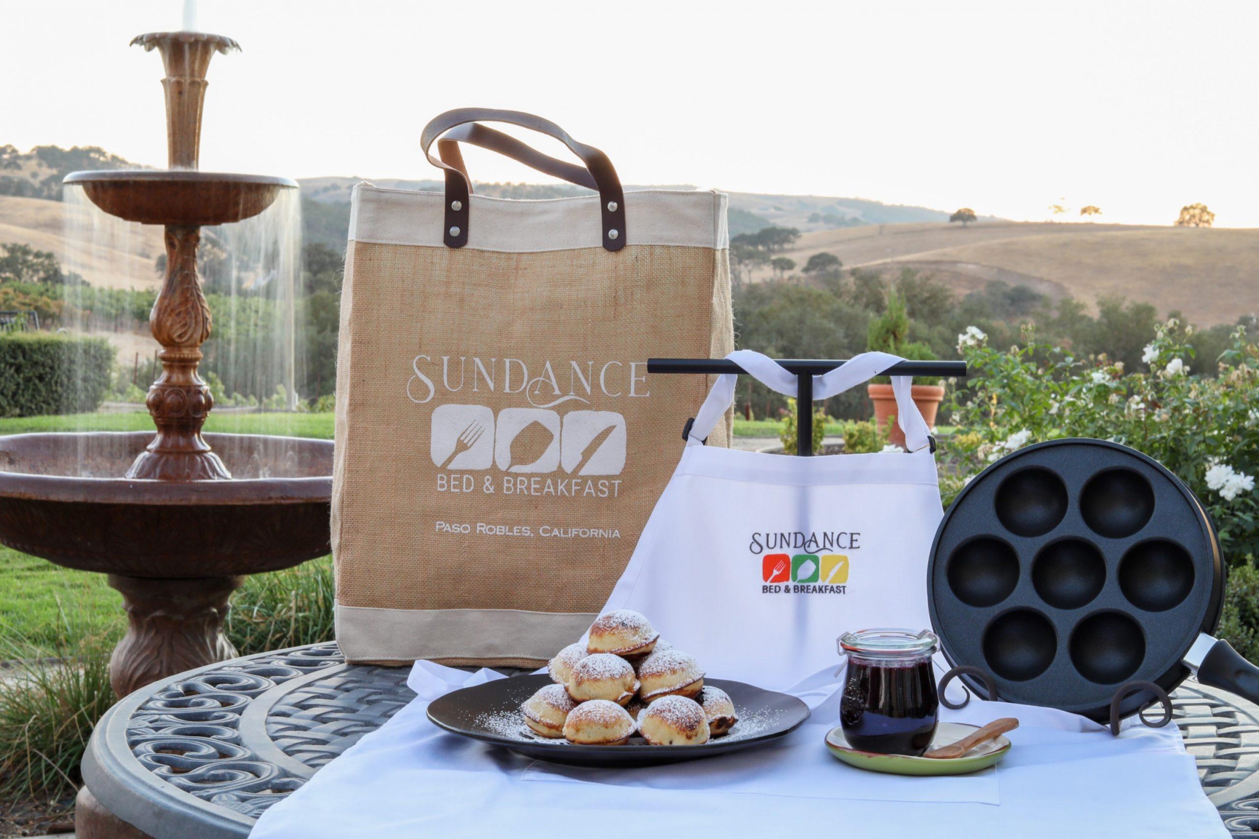 Sundance Gift Set (outdoors) 3000x2000