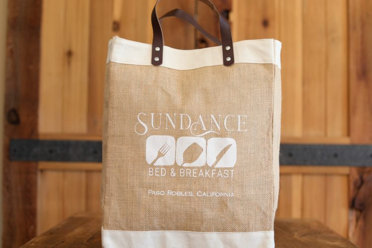 Sundance Tote Bag 3000x2000
